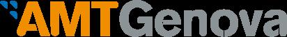 logo_amt_genova