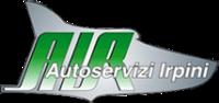logo_autoservizo_irpini