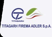 logo_titagarh